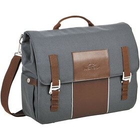 Norco Dufton Messenger Bag grey